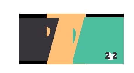 Rdv22